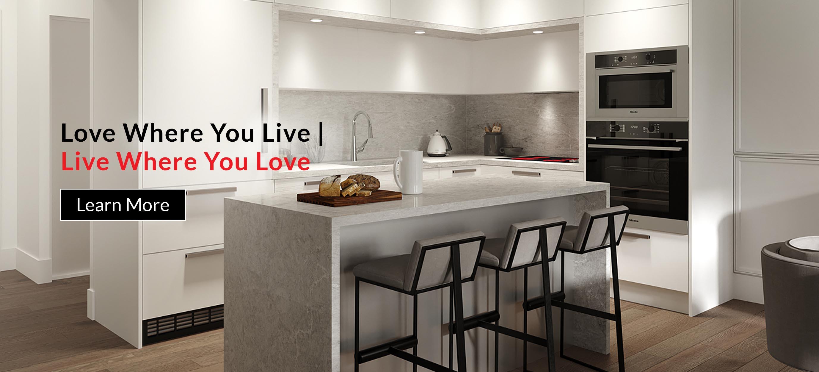 Kitchen_rev