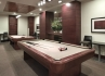 Mississauga Serviced Apartments Grand Ovation Billiards Room