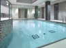 Mississauga Executive Rentals Grand Ovation Swimming Pool