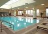 Skymark West Swimming Pool