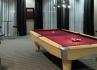 Etobicoke Executive Suites Nuvo Billiards Room