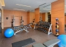 North York Furnished Accommodations Hullmark Fitness Centre