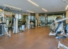 North York Short Term Rental Hullmark Fitness Centre