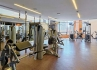 Extended Stays North York Hullmark Fitness Centre