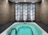 North York Extended Stays Hullmark Whirlpool