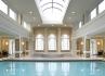 North York Corporate Housing Meridian Swimming Pool