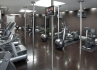 Extended Stays North York Meridian Fitness Centre