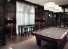 North York Furnished Rentals Meridian Billiards Room