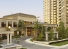 North York Executive Rentals Avondale Lobby