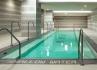 Republic 70 Roehampton Water Therapy Spa