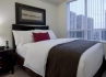 Downtown Toronto  Furnished Accommodations James Cooper Mansion Bedroom