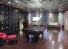 Downtown Toronto Short Term Rental Element Billiards Room