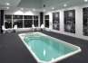Downtown Toronto Apartments for Rent Element Aqua Spa