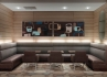 Scarborough Executive Suites 360 City Centre Party Room