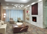 Scarborough Extended Stays 360 City Centre Party Room