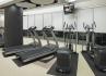 Scarborough Executive Rentals 360 City Centre Fitness Centre