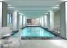 Scarborough Condo Rentals 360 City Centre Swimming Pool