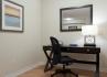 Scarborough Corporate Housing 360 City Centre Den