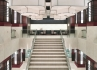 Markham Furnished Rentals Circa Lobby