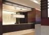 Markham Apartments for Rent Circa Lobby