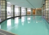 Markham Extended Stays Circa Swimming Pool