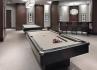 Markham Condo Rentals Circa Billiards Room