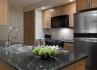 Markham Serviced Apartments Circa Kitchen