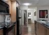 Markham Executive Rentals Circa Kitchen