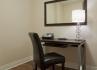 Markham Short Term Apartment Rentals Circa Den
