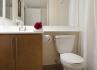 Extended Stays Markham Circa Bathroom