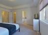 Master Bedroom Views