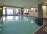 Etobicoke Executive Rentals parc nuvo swimming pool