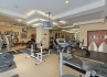 Downtown Toronto Corporate Housing Qwest Fitness Centre