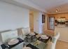 Scarborough Condo Rentals Forest Vista Dining Room