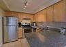Scarborough Short Term Rentals Forest Vista Kitchen