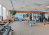 Scarborough Furnished Rentals Forest Vista Fitness Centre