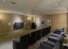Scarborough Executive Rentals Forest Vista Theatre Room