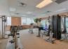Forest Vista Furnished Rentals Scarborough Fitness Centre