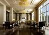Etobicoke Short Term Rentals - Party Room