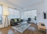 Etobicoke Rental Apartments - Dining Room