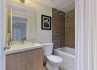 Roehampton Short Term Rentals Toronto - Bathroom