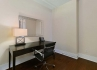 Roehampton Furnished Apartments Toronto - Deluxe - Den
