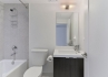Ten York Serviced Apartment Rentals Bathroom