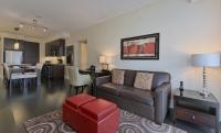 Roehampton - Standard Suites